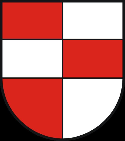 Schloßvippach Wappen