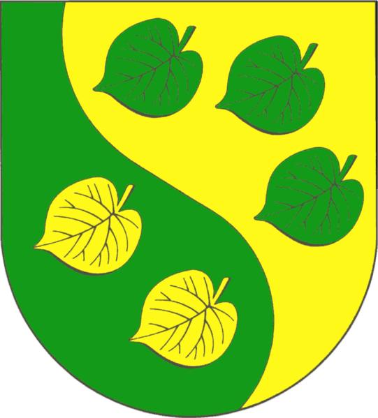 Schlotfeld Wappen