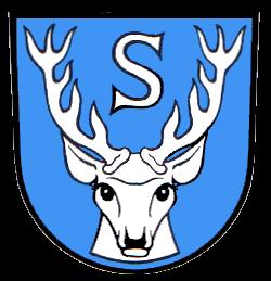 Schluchsee Wappen