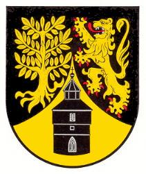Schmalenberg Wappen