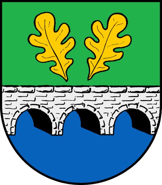 Schmalfeld Wappen