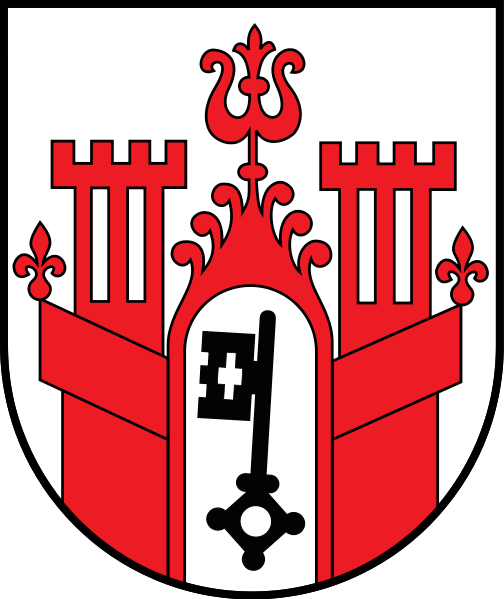 Schmallenberg Wappen