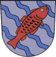 Schmeheim Wappen