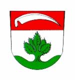 Schmidgaden Wappen