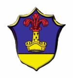 Schmiechen Wappen