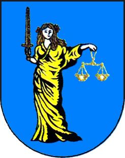 Schmiedehausen Wappen
