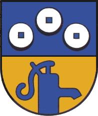 Schmieritz Wappen