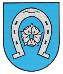 Schmitshausen Wappen