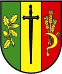 Schmitt Wappen