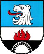 Schmittweiler Wappen