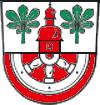 Schmorda Wappen
