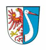 Schnabelwaid Wappen