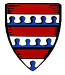 Schnaitsee Wappen