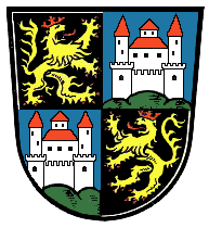 Schnaittach Wappen