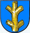 Schnaittenbach Wappen