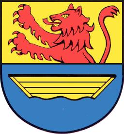 Schnakenbek Wappen