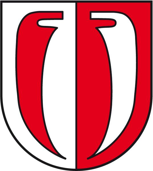 Schneidlingen Wappen