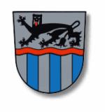 Schnelldorf Wappen