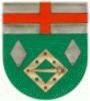 Schneppenbach Wappen