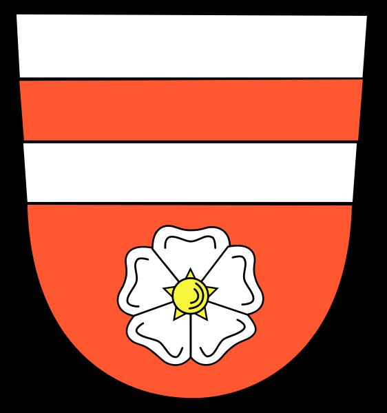 Schneverdingen Wappen
