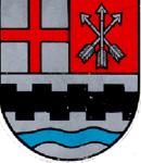 Schnorbach Wappen