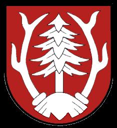 Schnürpflingen Wappen