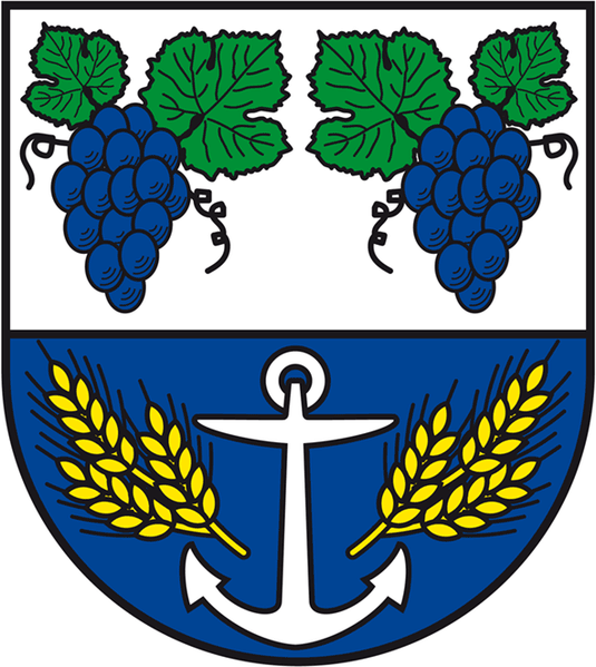 Schochwitz Wappen