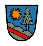 Schöfweg Wappen