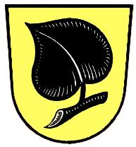 Schöllnach Wappen