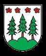 Schömberg Wappen