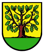 Schönaich Wappen