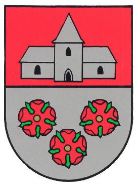 Scholen Wappen