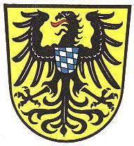 Schongau Wappen