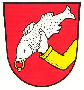 Schonstett Wappen
