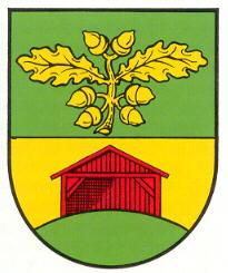 Schopp Wappen