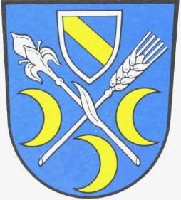 Schorndorf Wappen