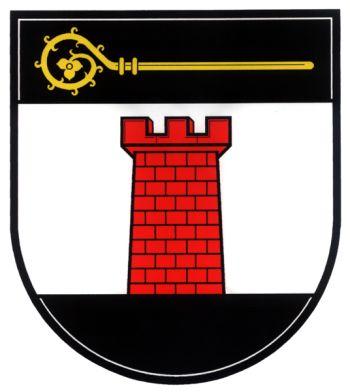 Schornsheim Wappen