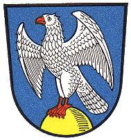 Schotten Wappen