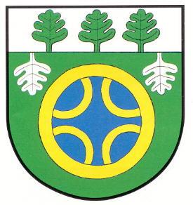 Schuby Wappen