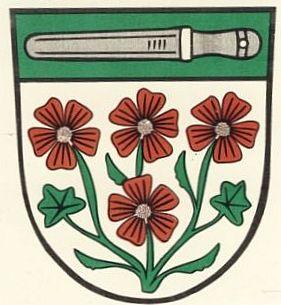 Schulzendorf Wappen