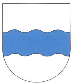 Schuttertal Wappen