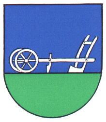 Schwabhausen Wappen