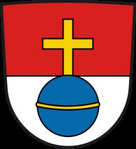 Schwabmünchen Wappen