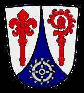 Schwabsoien Wappen