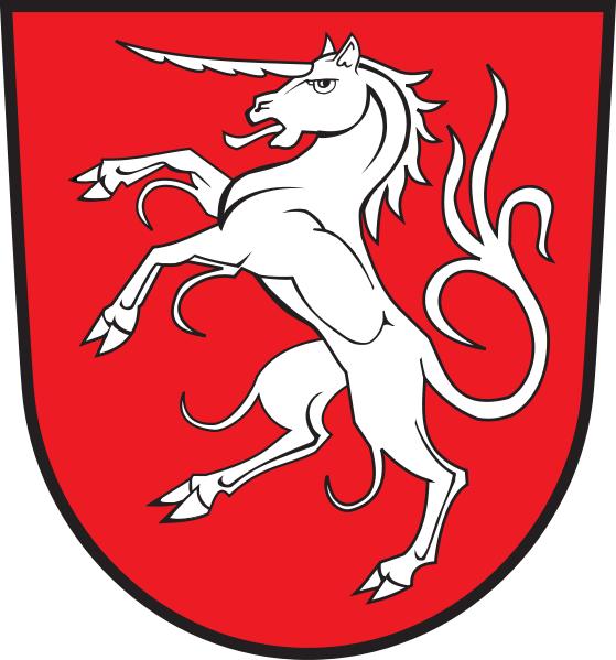 Schwäbisch Gmünd Wappen