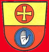 Schwäbisch Hall Wappen