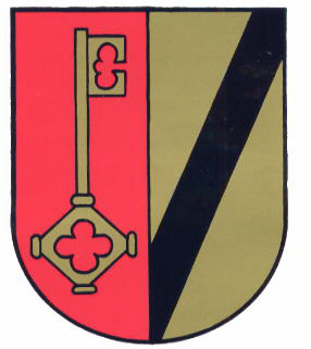 Schwaförden Wappen