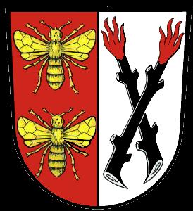 Schwaig Wappen