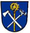 Schwaigern Wappen