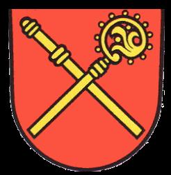 Schwaikheim Wappen